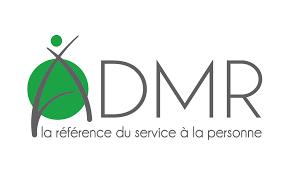 logo-admr-forges-les-eaux